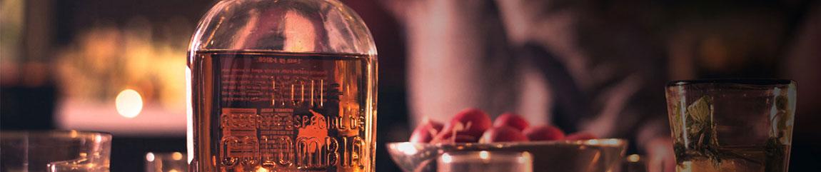 Rum Blog